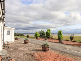 Solway Firth View - Scottish Lowlands - 1081476 - thumbnail photo 6