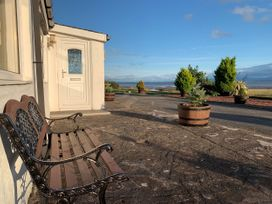 Solway Firth View - Scottish Lowlands - 1081476 - thumbnail photo 32