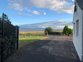 Solway Firth View - Scottish Lowlands - 1081476 - thumbnail photo 33