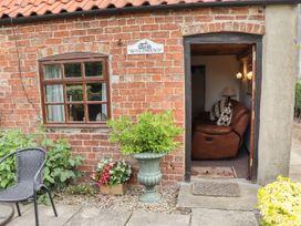 Woldsend Cottage - Lincolnshire - 1081493 - thumbnail photo 2