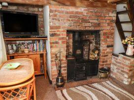 Woldsend Cottage - Lincolnshire - 1081493 - thumbnail photo 5