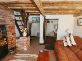 Woldsend Cottage - Lincolnshire - 1081493 - thumbnail photo 6