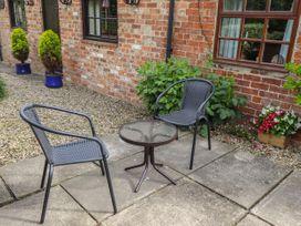 Woldsend Cottage - Lincolnshire - 1081493 - thumbnail photo 12