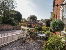 Rose Cottage - Kent & Sussex - 1081528 - thumbnail photo 3
