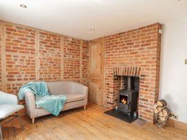 Rose Cottage - Kent & Sussex - 1081528 - thumbnail photo 4