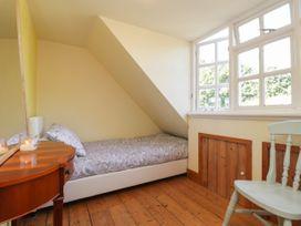 Rose Cottage - Kent & Sussex - 1081528 - thumbnail photo 9