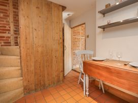 Rose Cottage - Kent & Sussex - 1081528 - thumbnail photo 8