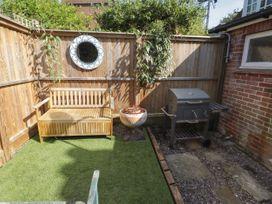 Rose Cottage - Kent & Sussex - 1081528 - thumbnail photo 12