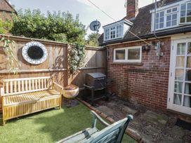 Rose Cottage - Kent & Sussex - 1081528 - thumbnail photo 13