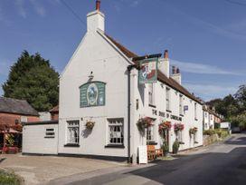 Rose Cottage - Kent & Sussex - 1081528 - thumbnail photo 15
