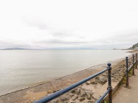 The Headlands - South Wales - 1081559 - thumbnail photo 30