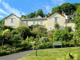 1 bedroom Cottage for rent in Lynton