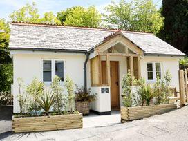 Fern Cottage - Devon - 1081593 - thumbnail photo 1