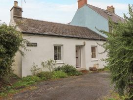 Green Cottage - South Wales - 1081636 - thumbnail photo 3