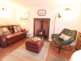 Green Cottage - South Wales - 1081636 - thumbnail photo 4