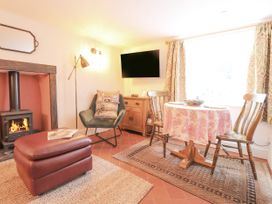 Green Cottage - South Wales - 1081636 - thumbnail photo 5
