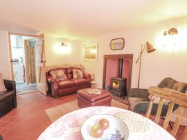 Green Cottage - South Wales - 1081636 - thumbnail photo 6