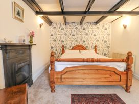 Green Cottage - South Wales - 1081636 - thumbnail photo 9