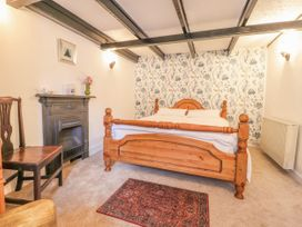 Green Cottage - South Wales - 1081636 - thumbnail photo 10