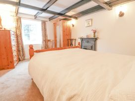 Green Cottage - South Wales - 1081636 - thumbnail photo 12