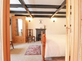Green Cottage - South Wales - 1081636 - thumbnail photo 13