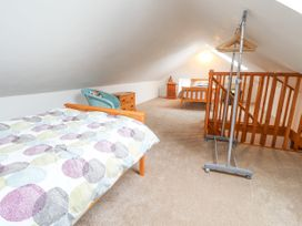 Green Cottage - South Wales - 1081636 - thumbnail photo 17