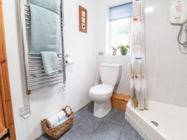 Green Cottage - South Wales - 1081636 - thumbnail photo 21