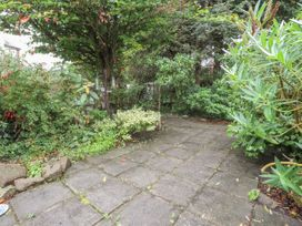 Green Cottage - South Wales - 1081636 - thumbnail photo 22