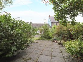 Green Cottage - South Wales - 1081636 - thumbnail photo 23