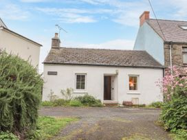 Green Cottage - South Wales - 1081636 - thumbnail photo 24