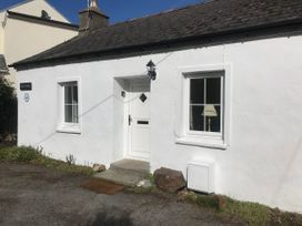 Green Cottage - South Wales - 1081636 - thumbnail photo 1