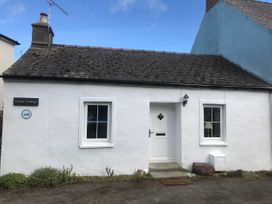 Green Cottage - South Wales - 1081636 - thumbnail photo 2