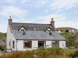 Annie's Annex - Scottish Highlands - 1081638 - thumbnail photo 1