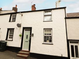 8 Watkin Street - North Wales - 1081678 - thumbnail photo 1