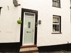 8 Watkin Street - North Wales - 1081678 - thumbnail photo 2