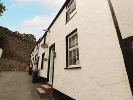 8 Watkin Street - North Wales - 1081678 - thumbnail photo 3