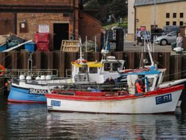 Little Acorns - North Yorkshire (incl. Whitby) - 1081686 - thumbnail photo 22