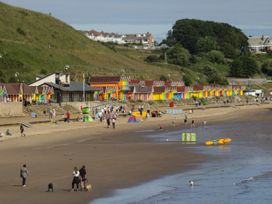 Little Acorns - North Yorkshire (incl. Whitby) - 1081686 - thumbnail photo 23