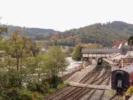 2 Gwalia Terrace - North Wales - 1081700 - thumbnail photo 27