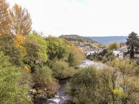 2 Gwalia Terrace - North Wales - 1081700 - thumbnail photo 28