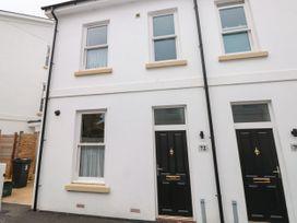 72 Prospect Terrace - Devon - 1081716 - thumbnail photo 1