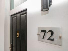 72 Prospect Terrace - Devon - 1081716 - thumbnail photo 2