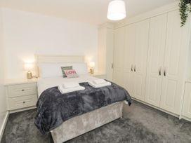 8 Coronation Avenue - North Yorkshire (incl. Whitby) - 1081722 - thumbnail photo 21