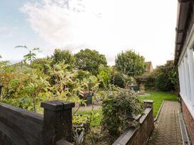 8 Coronation Avenue - North Yorkshire (incl. Whitby) - 1081722 - thumbnail photo 36