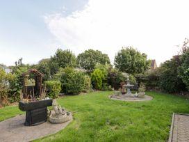 8 Coronation Avenue - North Yorkshire (incl. Whitby) - 1081722 - thumbnail photo 38