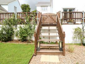 Charlecote House - South Wales - 1081734 - thumbnail photo 2