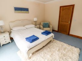 Charlecote House - South Wales - 1081734 - thumbnail photo 11