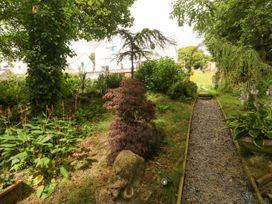 Charlecote House - South Wales - 1081734 - thumbnail photo 21