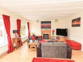 Solway Cottage - Scottish Lowlands - 1081738 - thumbnail photo 7