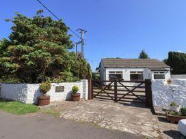 Solway Cottage - Scottish Lowlands - 1081738 - thumbnail photo 1